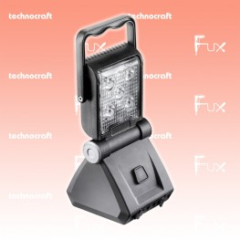 Power 2 LED-Akku-Scheinwerfer